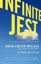 Infinite_jest_cover