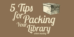 Packingbooksbanner