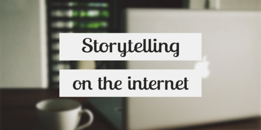 storytellinginternet