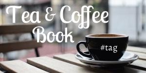 teaandcoffeebooktagbanner