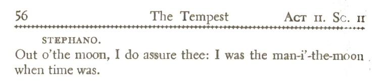 tempestfri561