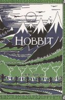 the_hobbit_1937_cover1.png