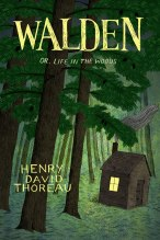 walden-final-web