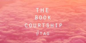 bookcourtship_edited-1