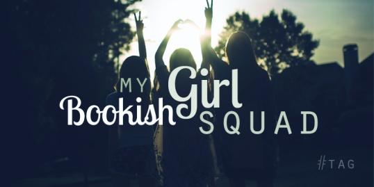 bookishgirlsquad