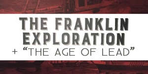 franklin expeditionbanner_edited-1