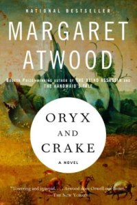 oryx_and_crake