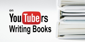 youtuberswritingbooks_edited-1