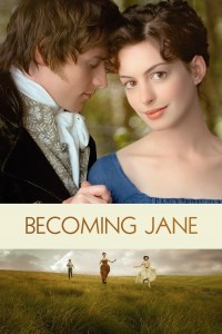 becoming-jane-29468