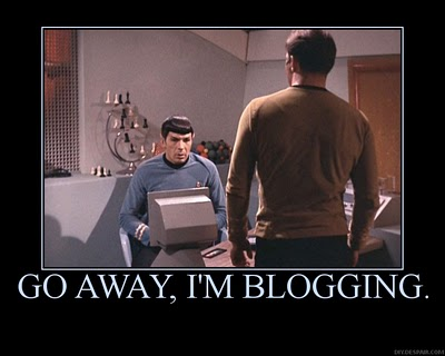 blogging-spock-funny-blogging-meme