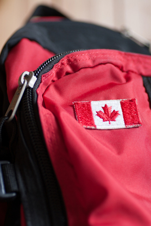 Canada_Flag_Bag.jpg