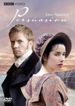 persuasion_2007_dvd_cover