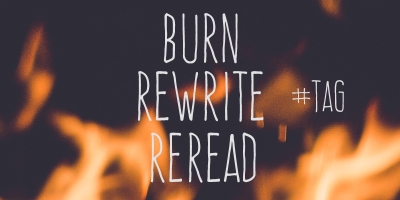 burnrewritereread_edited-1