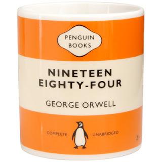 george-orwell-nineteen-eighty-four-penguin-mug-1392-p