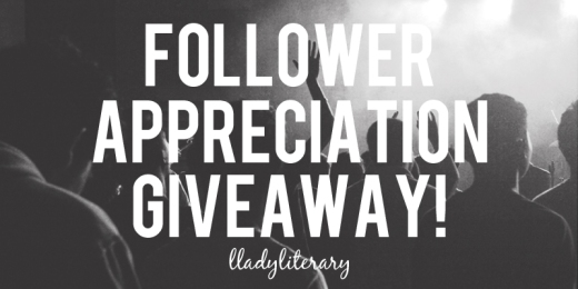 giveaway_edited-2