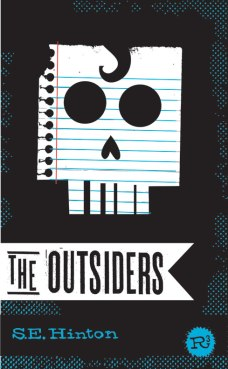outsiders_test_cover14