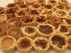the-range-of-tarts-from-more-than-40-outlets-makes-a-trek-al