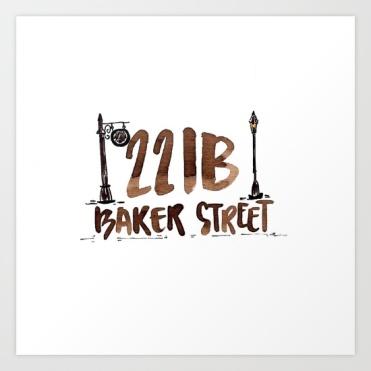 221b-baker-street-tng-prints