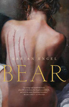 bear-newcover-220