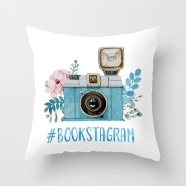 blue-bookstagram-pillows