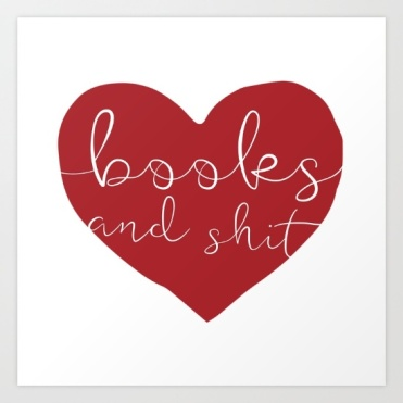 books-and-sht-red-prints