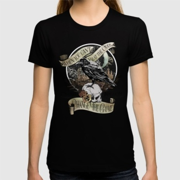 crooked-kingdom-change-the-game-tshirts