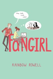 fangirl-cover