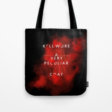 kell-wore-a-very-peculiar-coat-5f3-bags1