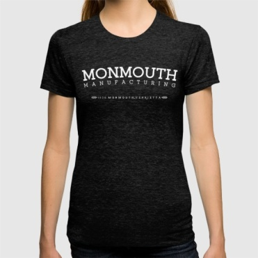 monmouth-manufacturing-q5d-tshirts
