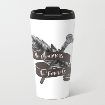 no-mourners-no-funerals37061-metal-travel-mugs