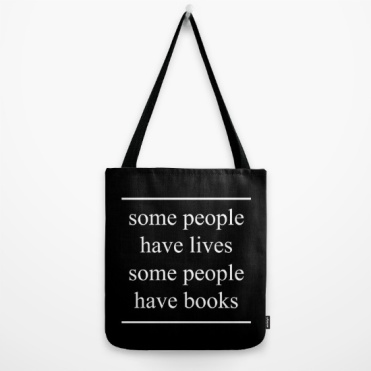 some-people-have-lives-some-people-have-books-rb6-bags