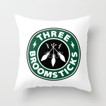 three-broomsticks-pillows