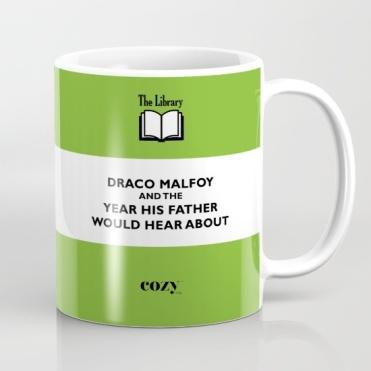 twitchy-ferret-mugs