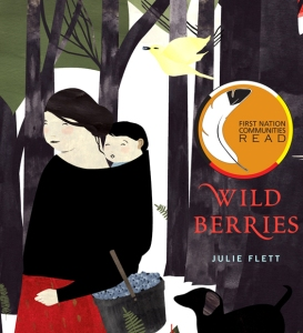 wild-berries_cover_with_logo