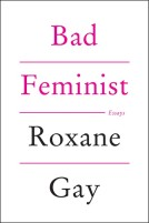 bad-feminist-roxane-gay